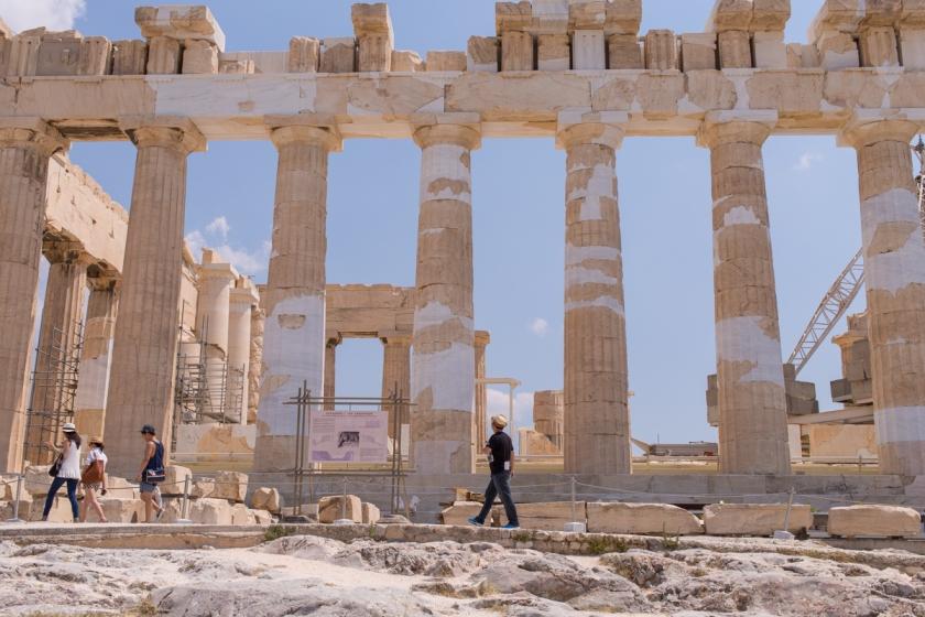 athens_akropolis-36
