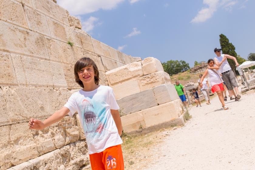 athens_akropolis-4