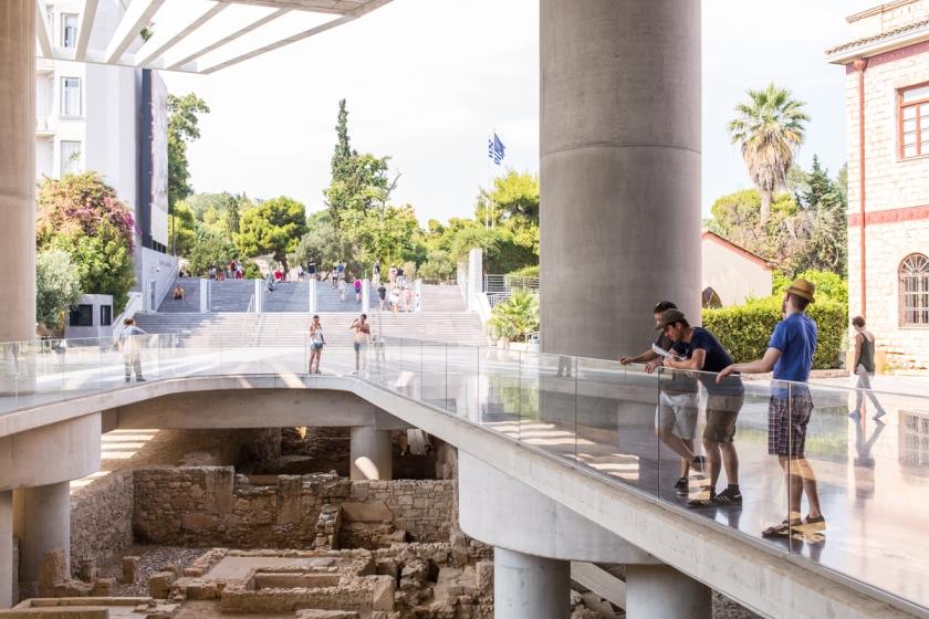 athens_akropolis-44