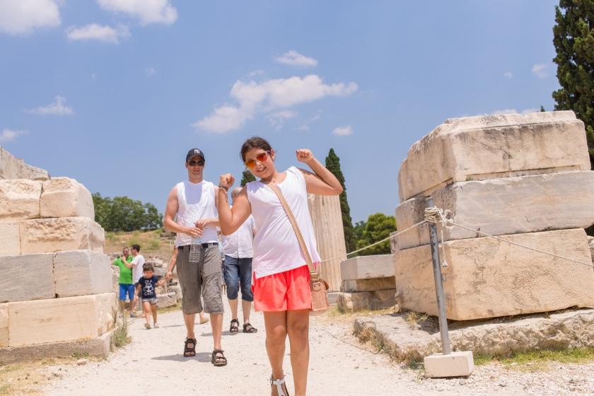 athens_akropolis-5
