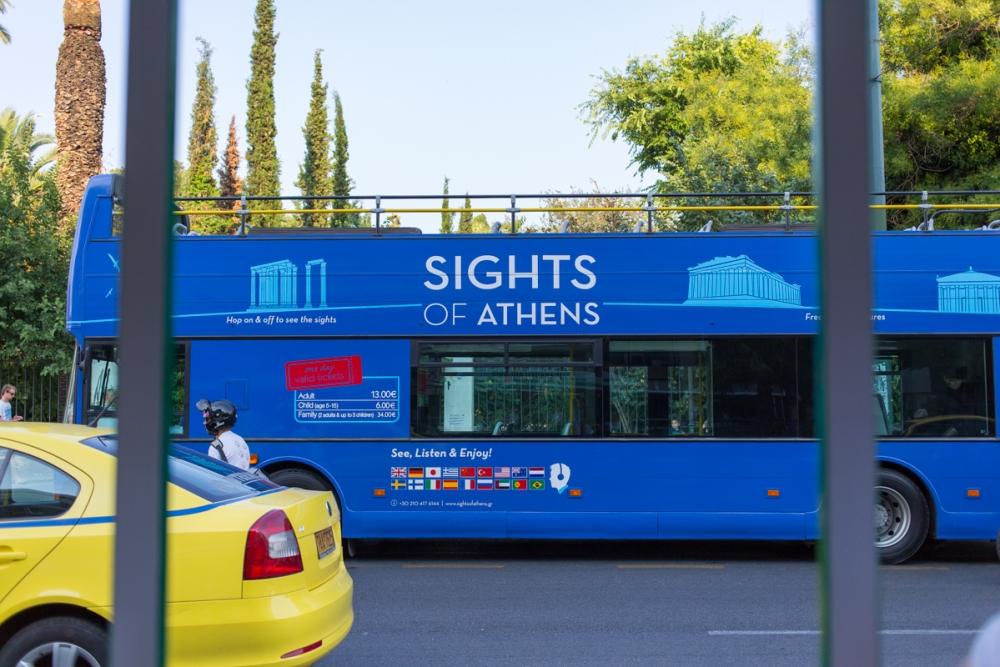 athens_akropolis-59