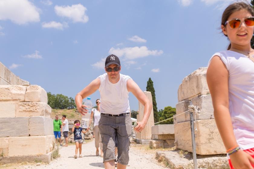 athens_akropolis-6