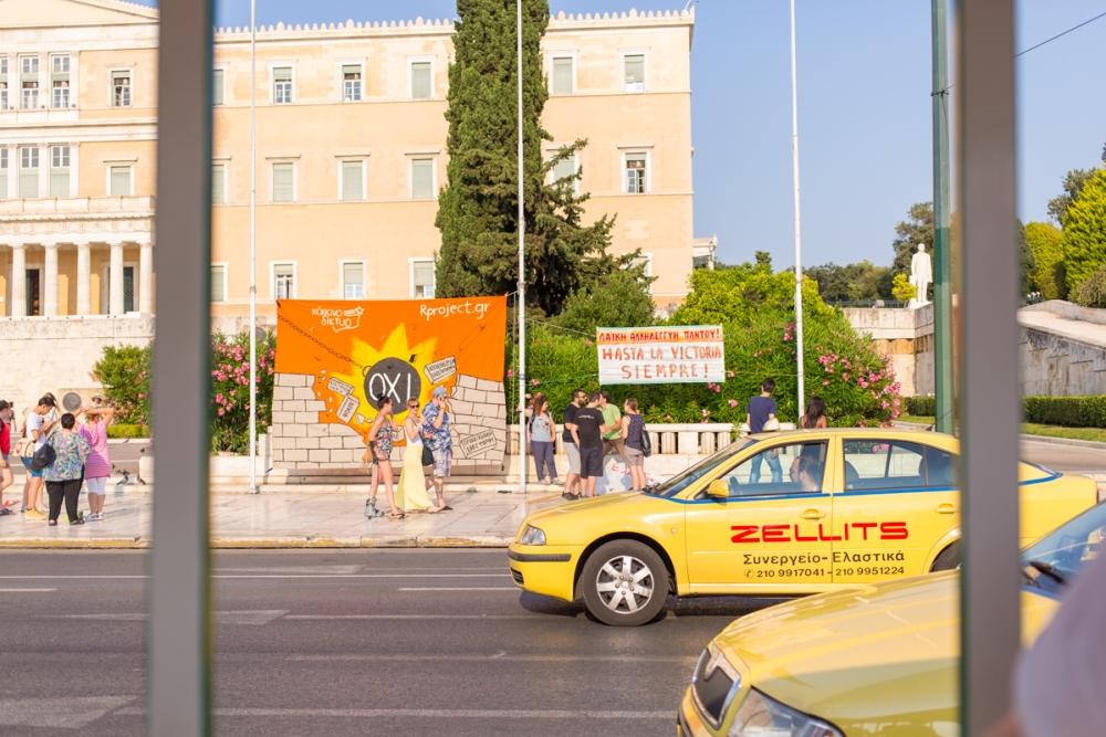 athens_akropolis-60