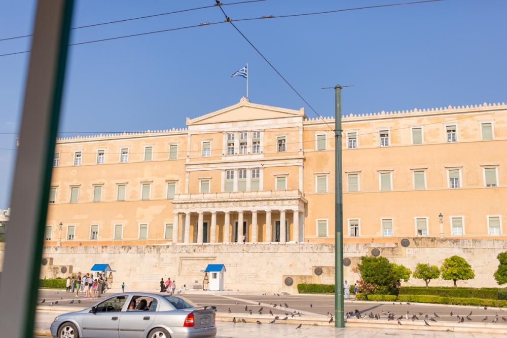 athens_akropolis-61