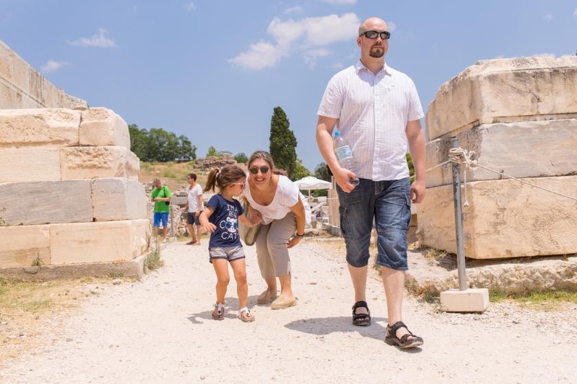 athens_akropolis-7