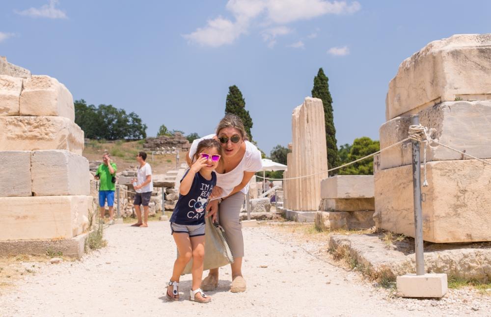 athens_akropolis-8