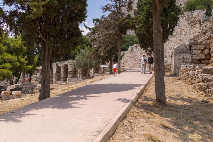 athens_akropolis-9