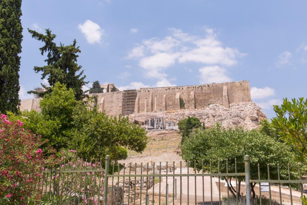 athens_akropolis