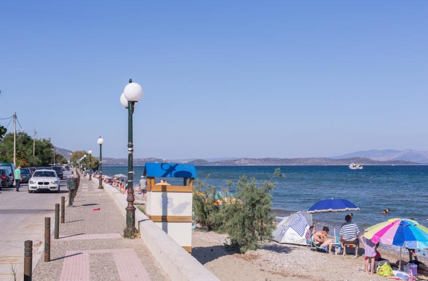 beach_athens-12