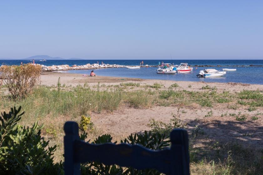 beach_athens-13