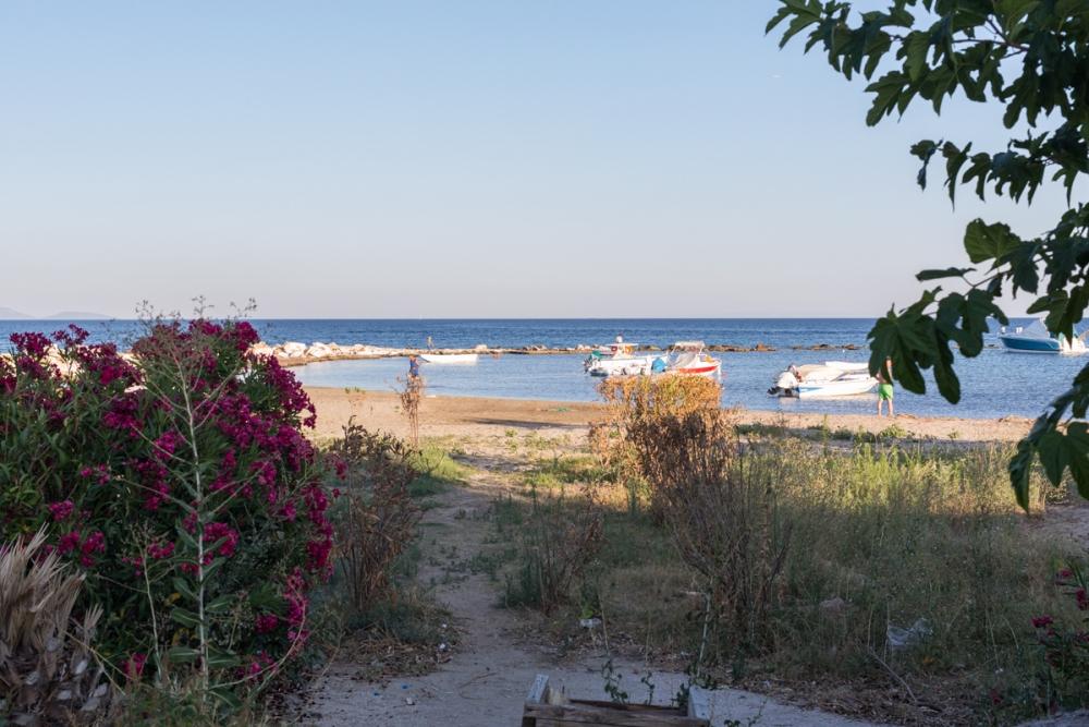 beach_athens-15