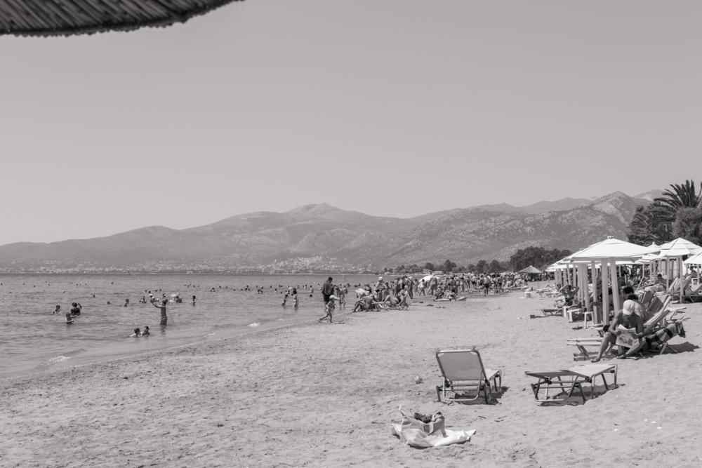 beach_athens-3