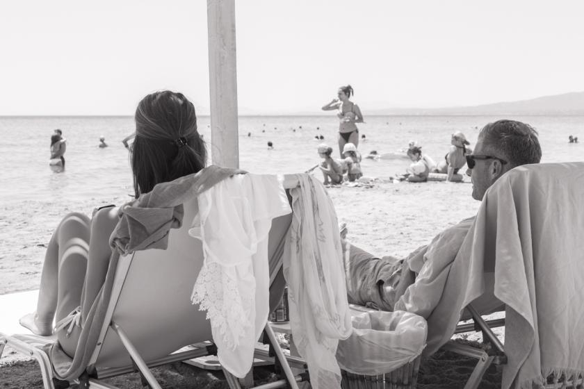 beach_athens-7