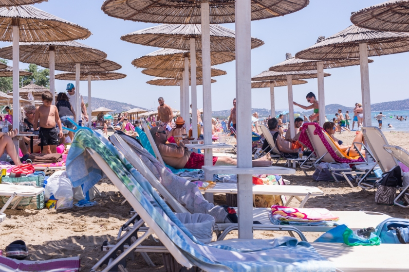 beach_athens-8