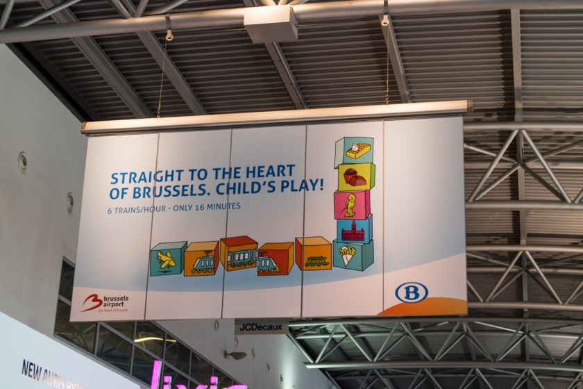 brussels_airport-5