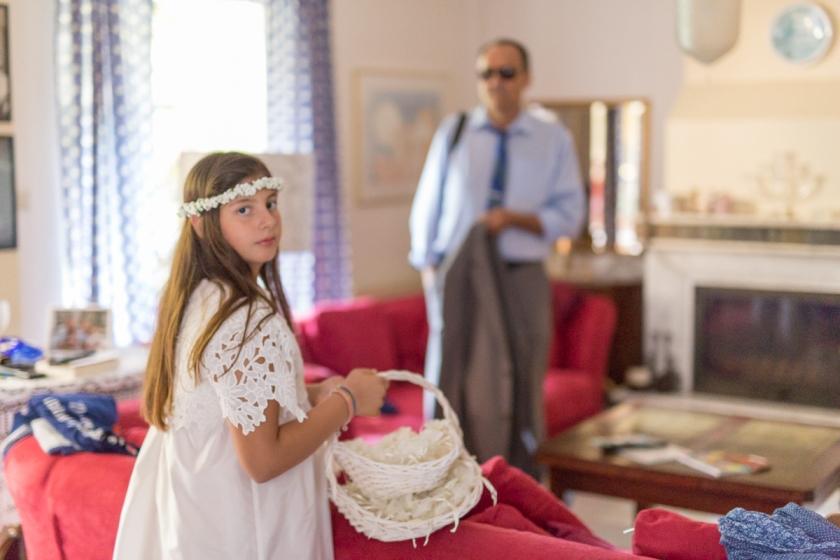 greek_wedding_athens-15