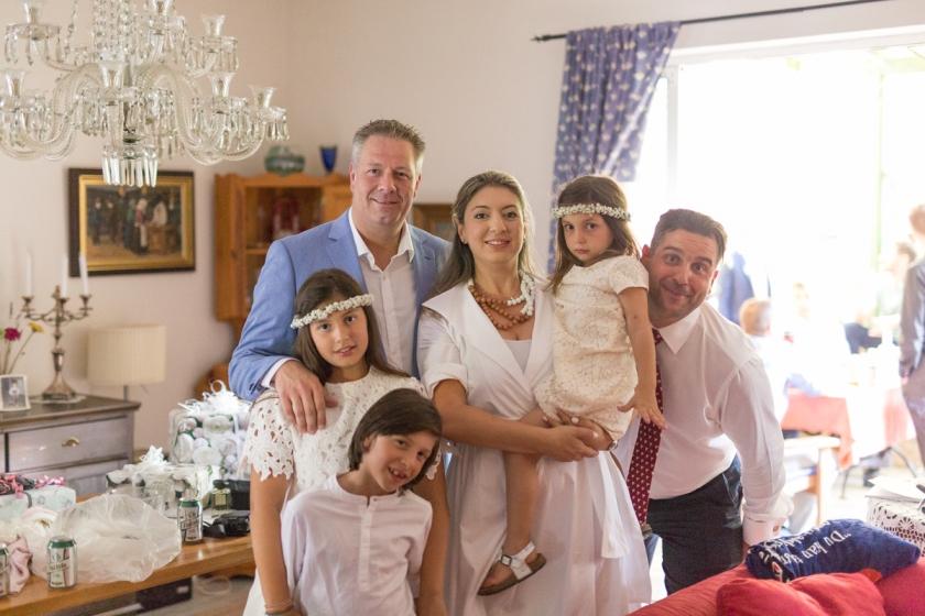 greek_wedding_athens-21