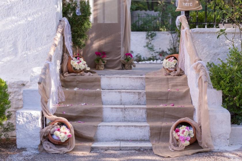 greek_wedding_athens-27