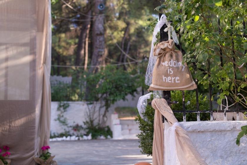 greek_wedding_athens-28