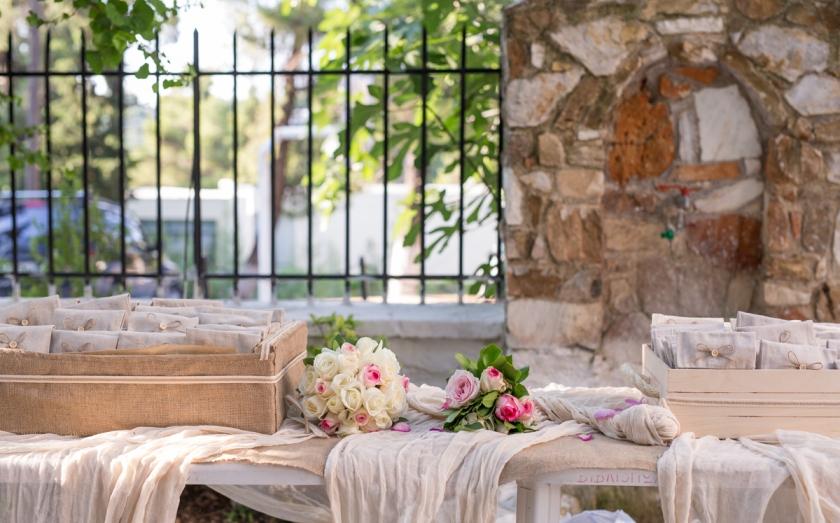 greek_wedding_athens-32