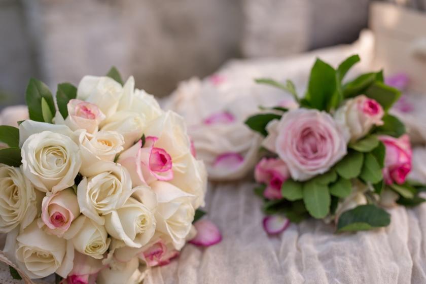 greek_wedding_athens-33