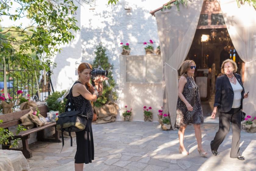 greek_wedding_athens-34