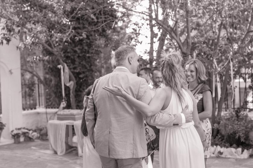 greek_wedding_athens-38