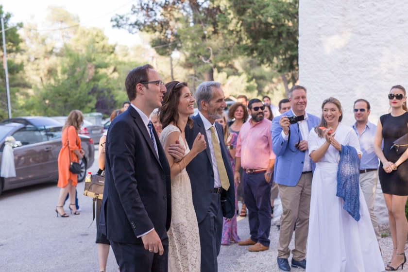 greek_wedding_athens-44