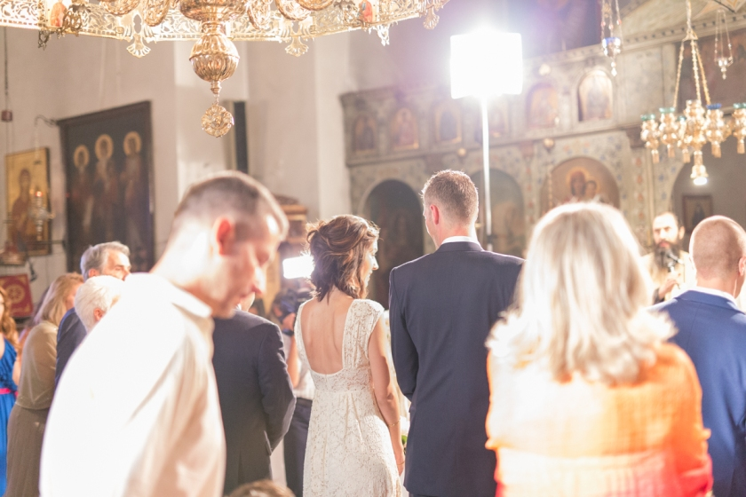 greek_wedding_athens-45