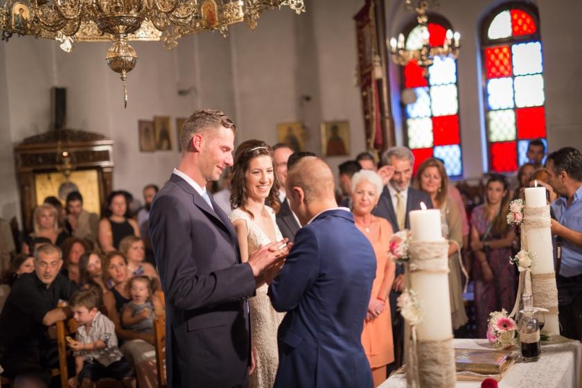 greek_wedding_athens-50