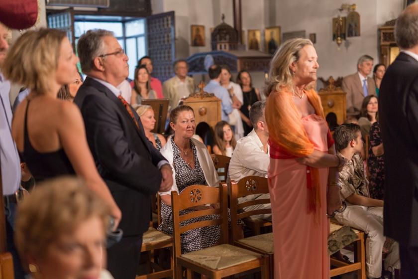 greek_wedding_athens-52