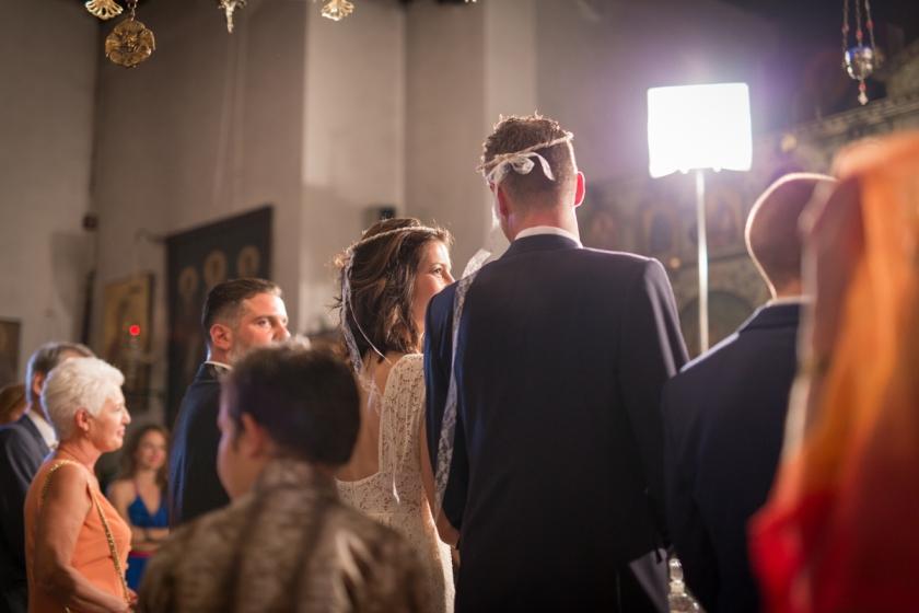 greek_wedding_athens-56