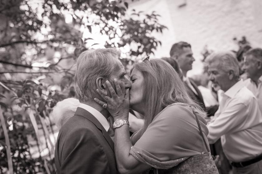 greek_wedding_athens-69