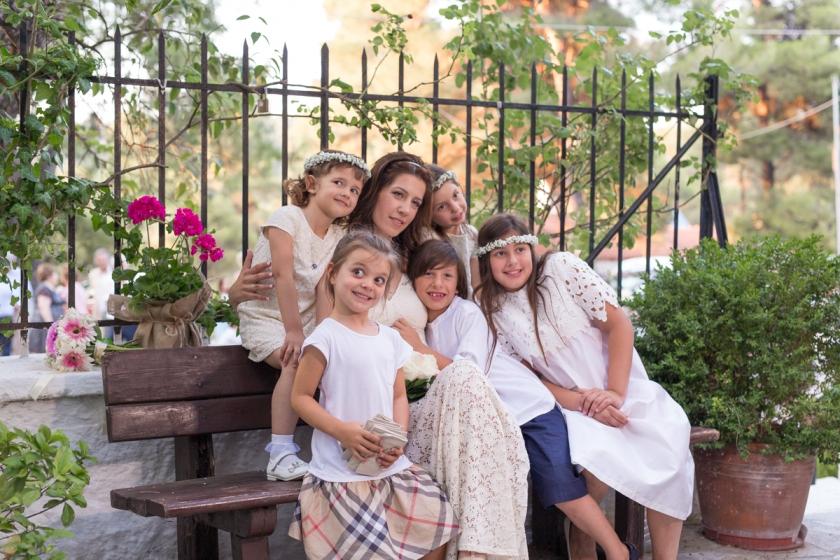 greek_wedding_athens-74