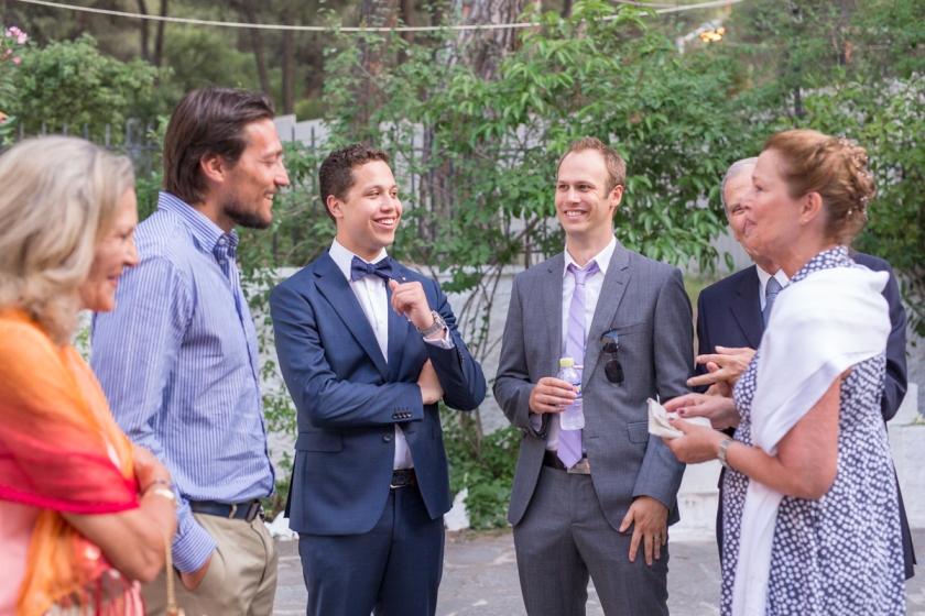 greek_wedding_athens-75