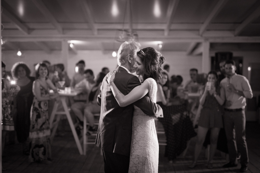 greek_wedding_athens-91