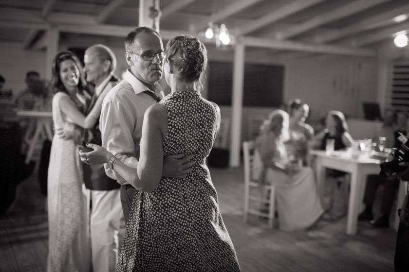 greek_wedding_athens-94