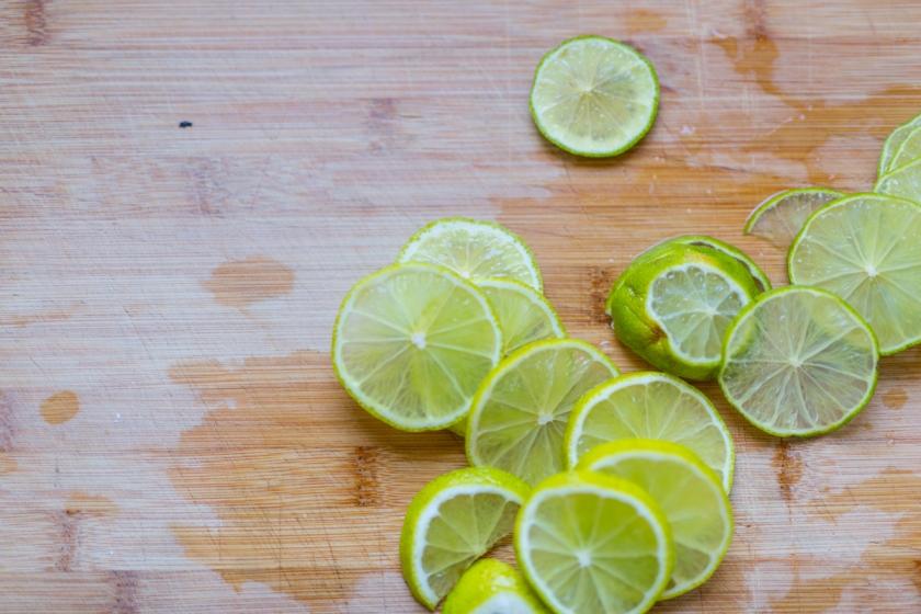 lilac_lemonade_syrensaft-7