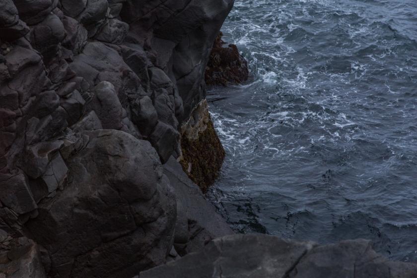 island_keflavik-4