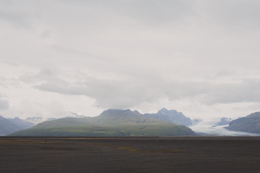 island_rebecka_jon-4