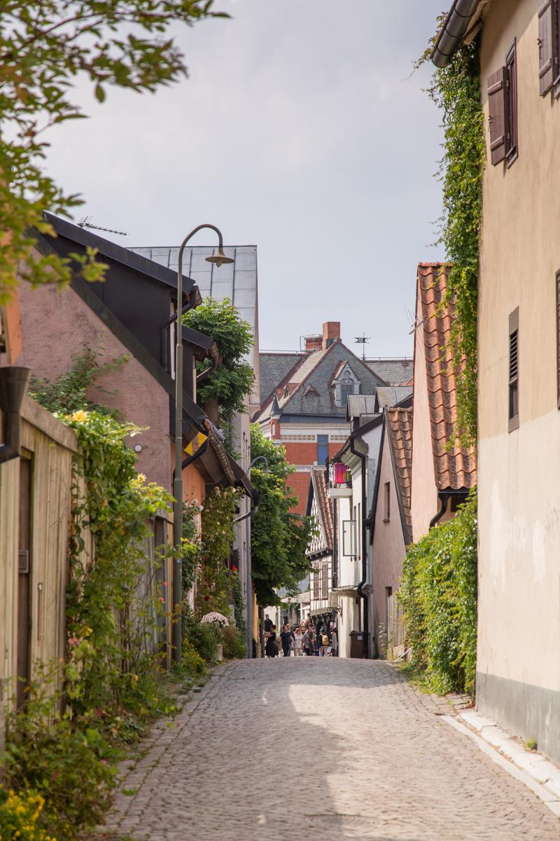 medeltidsveckan_gotland-59
