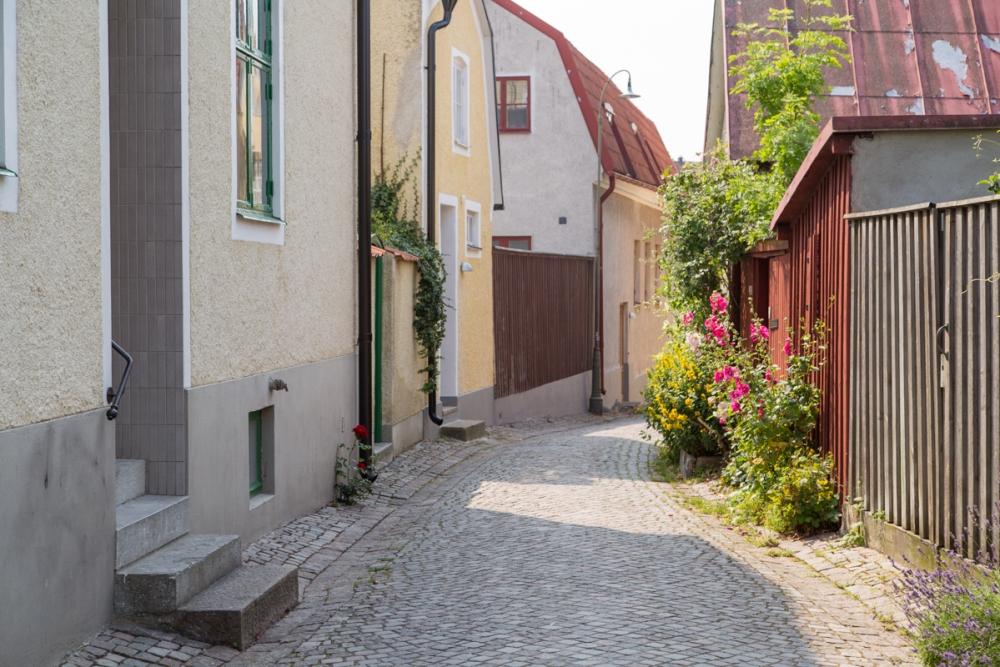 medeltidsveckan_gotland-61