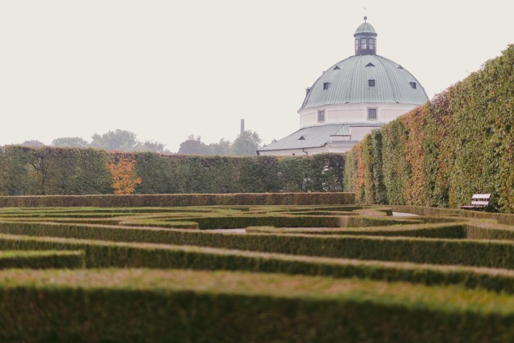 kromeriz_castel_garden-10