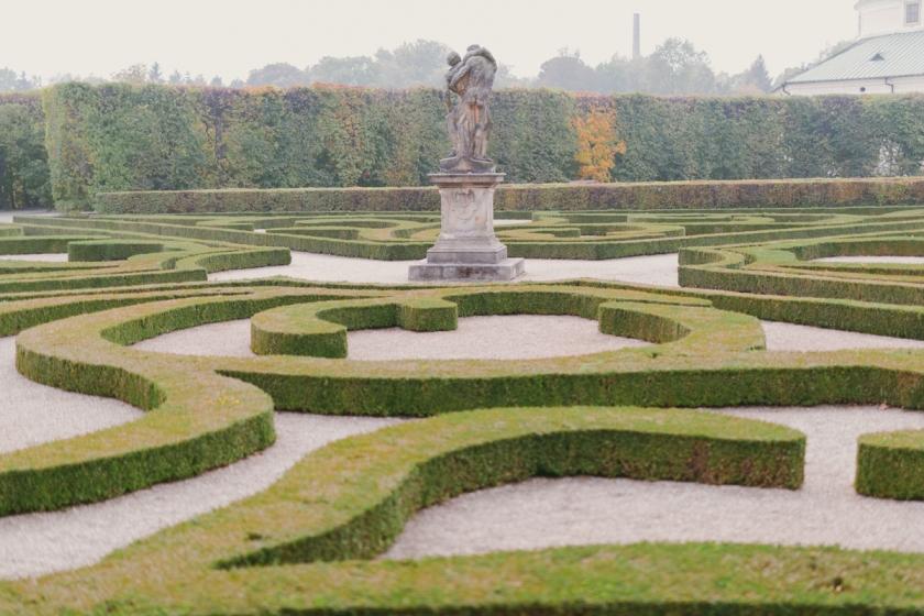 kromeriz_castel_garden-12