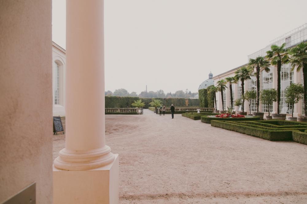 kromeriz_castel_garden-2