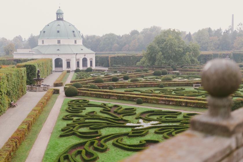 kromeriz_castel_garden-21