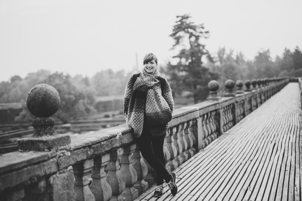 kromeriz_castel_garden-23