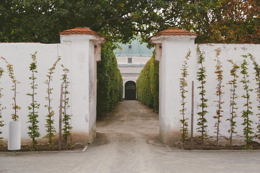 kromeriz_castel_garden-5