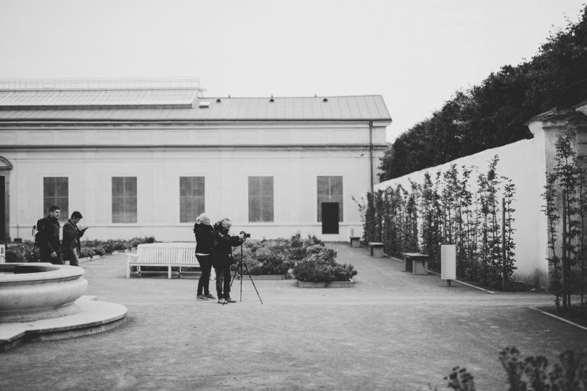 kromeriz_castel_garden-6