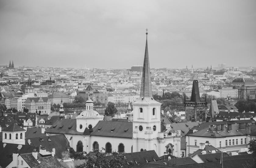 Tjeckien-29